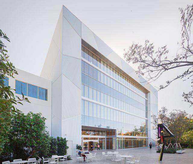 ICA Museum Miami
